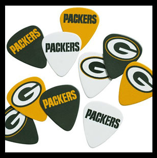 Green Bay Packers Picks