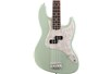 Fender Mark Hoppus Jazz Bass Surf Green body
