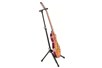 K and M Memphis Pro 17670 Guitar Stand