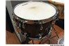 Used Logos Snare