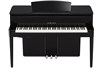 Yamaha N2 AvantGrand digital piano