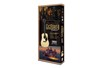 Yamaha Gigmaker Deluxe Acoustic Guitar Pack (Natural)