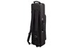 Yamaha YSS-475II Step-Up / Intermediate Soprano Saxophone Case