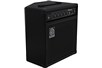 BA108V2 Ampeg Bass Amplifier heidmusic