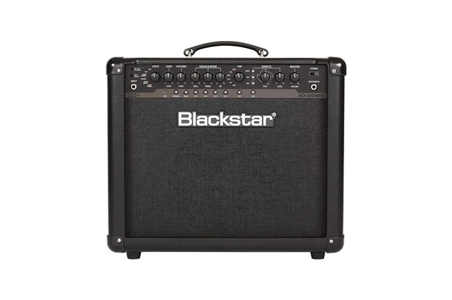 Blackstar ID30 TVP 30 Watt Guitar Amp