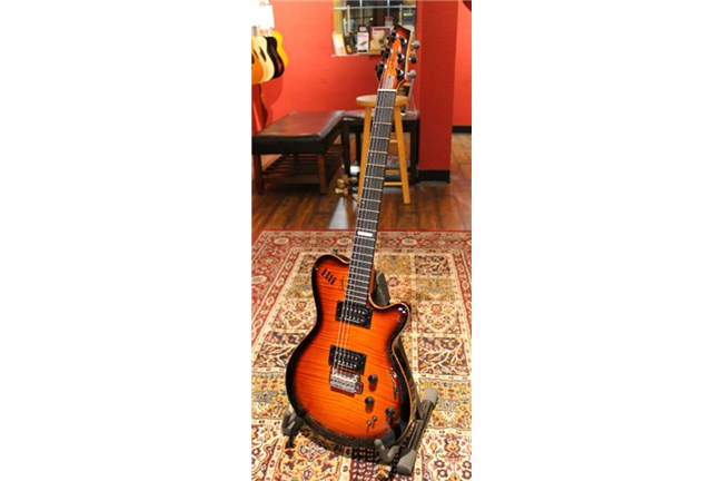 Godin LGXT AA Electric Guitar Heid Music