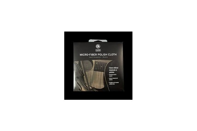 Planet Waves Polishing Cloth