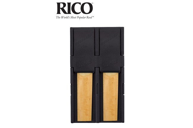 Rico Reed Gard IV for Clarinet or Alto Sax