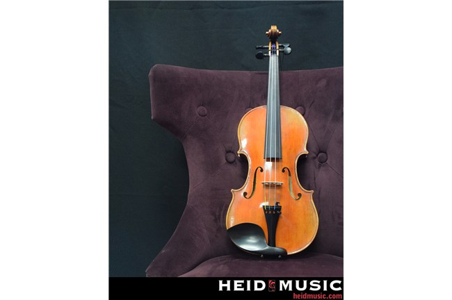 Eastman A. Nebel VL601 4/4 Violin Heid Music
