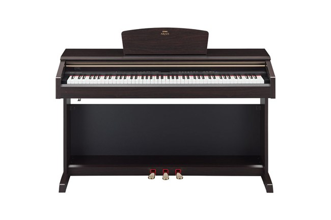 YDP181 Digital Piano