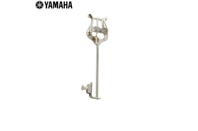 Yamaha marching drum lyre 1522 at heidmusic.com