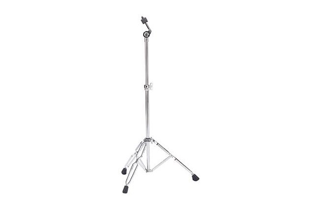 Dixon 710 Cymbal Stand