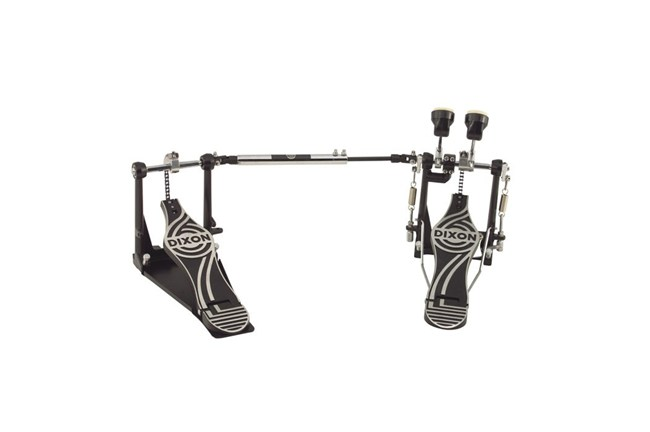 Dixon 711DB Double Bass Drum Pedal
