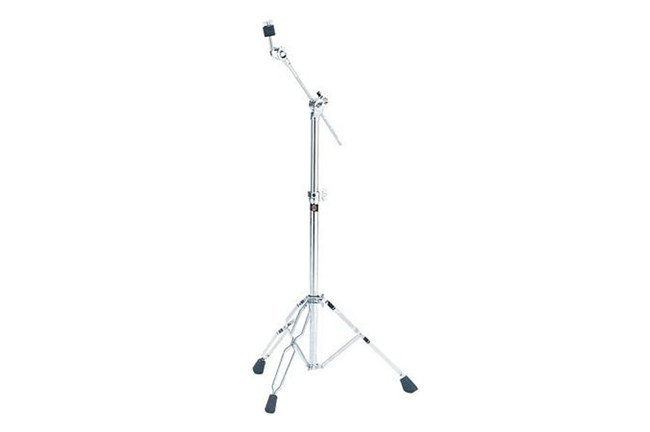 Dixon 809 Boom Cymbal Stand
