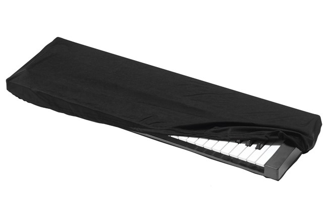 Kaces Stretchy Keyboard Dust Cover (Large)