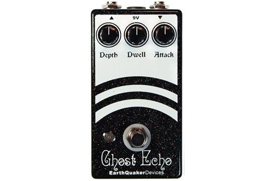 earthquaker ghost echo pedal
