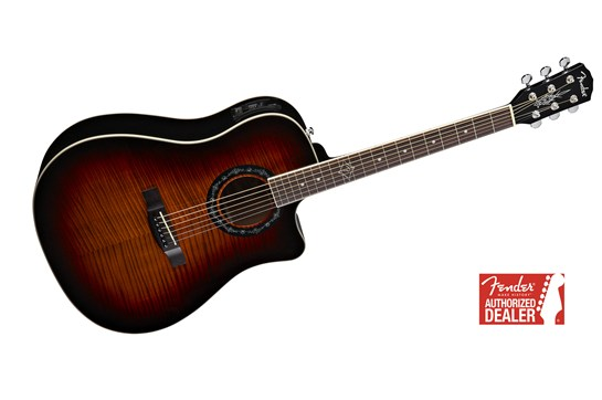 Fender_T-Bucket_300CE_Sunburst_3_copy2.j
