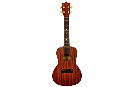 kala makala concert ukulele heid music. Black Bedroom Furniture Sets. Home Design Ideas