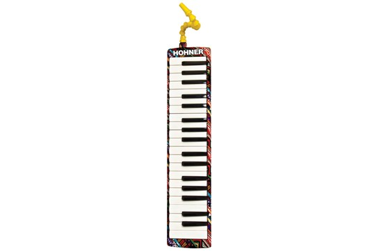 Hohner Airboard 37 Key Heid Music
