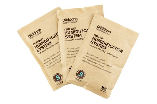 Planet Waves Pw Hprp 03 Humidification System Refills
