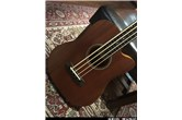 Gold Tone M-Bass Fretless Acoustic Electric Bass