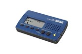 Korg MA-1 Digital Metronome (Blue)