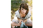 Love Song - Sara Bareilles Piano / Vocal / Guitar Sheet Music