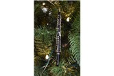 Broadway Gifts Oboe Ornament