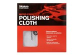 Planet Waves PW-MPC Microfiber Polishing Cloth