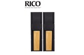 Rico Reed Gard II for Clarinet or Alto Sax (2 Pack)