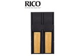Rico Reed Guard IV for Clarinet or Alto Sax