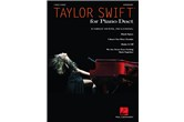 Taylor Swift for Piano Duet
