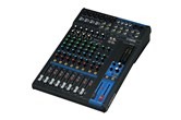 Yamaha MG12 12-channel Analog Mixer