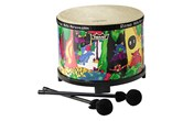 Remo Kids Floor Tom