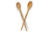 Fred & Friends Mix Stix Drumstick Spoon Set