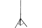 On-Stage Stands SS7761 Speaker Stand