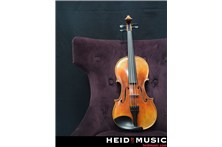 Amati 1741 Full Size Violin Heid Music
