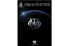 Dream Theater Guitar TAB Heid Music