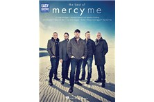 MercyMe Best Of heidmusic