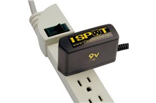 Visual Sound 1 SPOT Power Supply