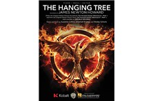 The Hanging Tree PVG Heidmusic