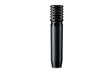 Shure PGA81 Instrument Microphone