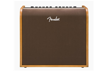 Fender Acoustic 200 Amp