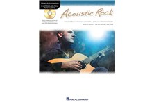 Acoustic Rock Instrumental Heid Music