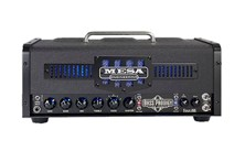 Mesa Boogie Prodigy Bass Head heidmusic