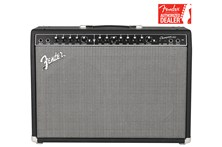 Fender Champion 100 Guitar Amp Heid Music