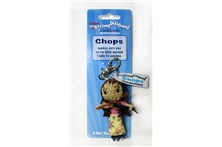 Chops Girl Violin Kamibashi String Doll