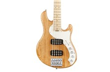 Fender American Elite Dimension Bass V HH