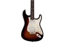 Fender American Standard Stratocaster HH