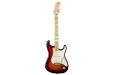 Fender American Deluxe Stratocaster Plus Guitar